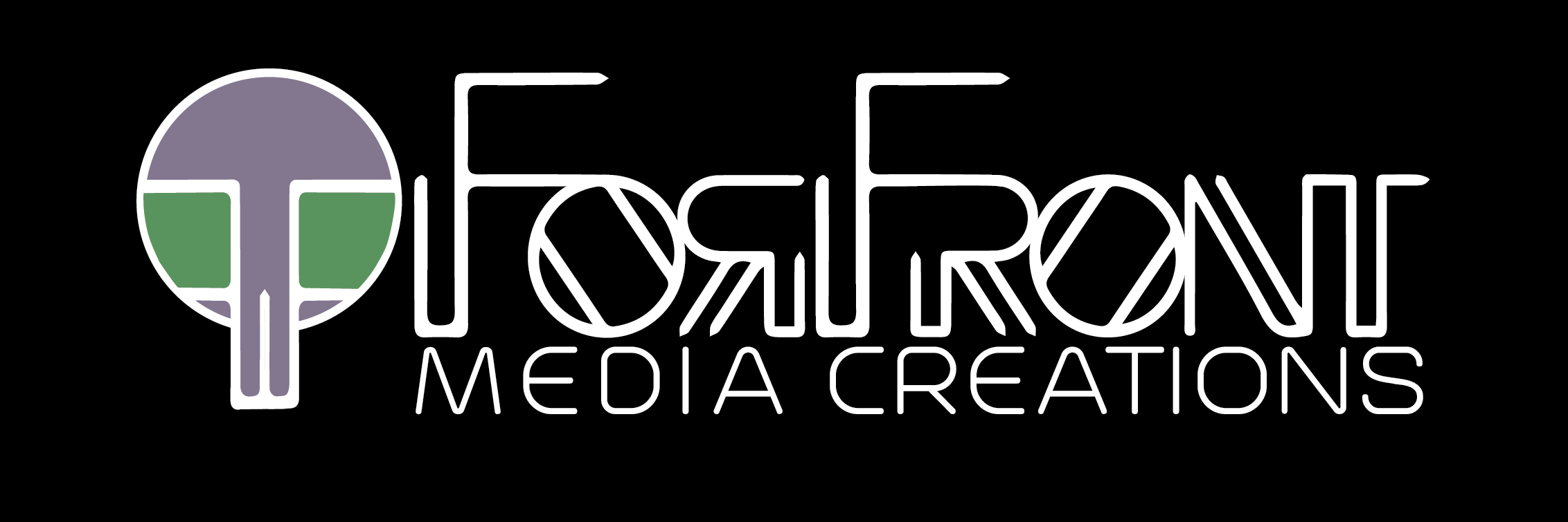 ForFront Media Creations